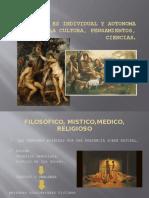 LA LOCURA ES INDIVIDUAL Y AUTONOMA (2).pptx