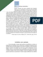 potencia_y_acto_materia_y_forma
