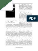 Dialnet-LosJovenesYLasPantallasNuevasFormasDeSociabilidad-5317303 (1)