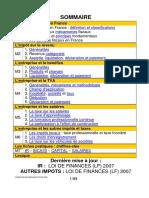 ESSENTIEL FISCALITE.pdf