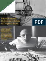 Michel Foucault.pptx