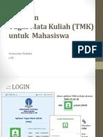 Panduan TMK - Mahasiswa.pdf