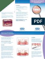 PE001_Dental_Visit_Sp