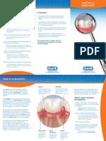 PE005_Gum_Disease_Sp
