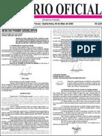 diario-oficial-06-05-2020.pdf