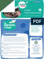 Ficha_actividad_orquesta.pdf