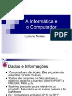 2-A_Informatica_e_o_Computador-1