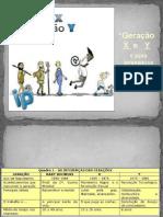 Geração  X  e   Y.pptx.pdf