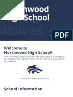 new student enrollment in progress
