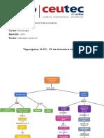 Mapa conceptual pobreza honduras.docx