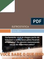 campoeltrico-151106160640-lva1-app6891.pdf