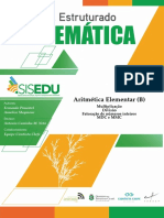 Aritmética elementar B.pdf