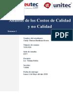 TS#1_Clarissa_Barahona_Calidad_y_no_Calidad