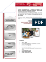 INVITACION CERTIFICACION PANADERIA CURSO 1 .pdf