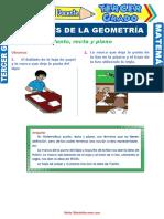 Nociones-de-Geometría-para-Tercer-Grado-de-Primaria