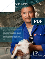 Masy Holdings_Piggery.pdf