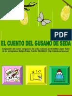 Gusano_de_seda prebasica.ppt