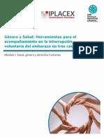 MODULO 1_Género y Salud - Nuevo.pdf