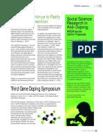 SOCIAL SCIENCE AND WADA.pdf
