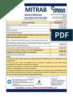 Blog-MITRAB-2019-08-30 Salario Minimo 1-Sep-19 al 29-Feb-20.pdf