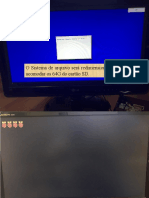 Aula-03- Primeiro Boot de Raspbian - 2020.pptx