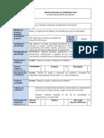 AP03-AA4-EV07-Escrito-Trabajo-Equipo