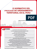 Marco Normativo del OT en el Perú.pdf