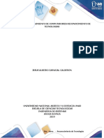 Pretarea-103380-ConsultaPC-Jesus carvajal
