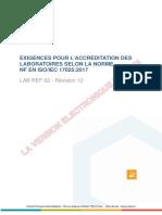 IEC 17025_2017