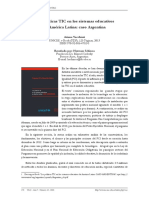 14801-Texto del artículo-40166-1-10-20160701 (1).pdf
