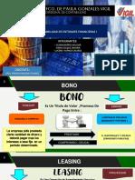 Instrumentos Financieros - Deniz Colque , Gloria Muñoz, Lucero Huanca - CO -V diurno.pdf