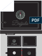 Infografía II Brújula.pdf