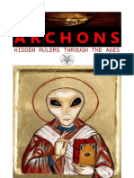 ARCHONS%20hidden%20rulers%20through%20the%20ages.pdf