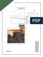 TRINCHERA A-DETALLE  EN CATACUMBA.pdf