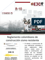 PRESENTACION 2 NORMA TITULO A.pdf