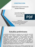 ESTUDIOS PRELIMINARES DE LA CONSTRUCCION.pptx