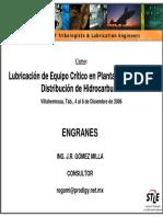 4.5 Engranes