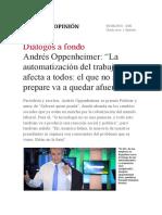 Diálogos a fondo.pdf