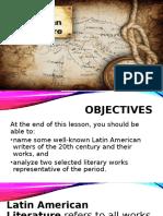 4 Latin American Literature 4.pptx