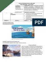 GUIA 2 LITERATURA DEL DESCUBRIMIENTO Y LA CONQUISTA