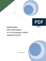 61790124-Enable-Kerberos-With-Workspace-11-1-1-3.pdf