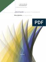 2. COSO_Framework_Appendices_2013.en.es