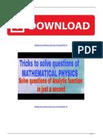 mathematical-physics-by-satya-prakash-pdf-50.pdf