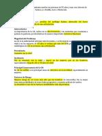 Resumen_artrosis_rodilla_y_cadera