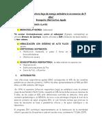 Resumen_IRA_baja_en_menores_de_5_anos.doc