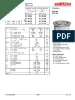 THYRSITOR SKT 760-14.pdf