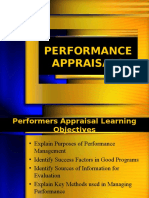 08PerformanceAppraisals.ppt
