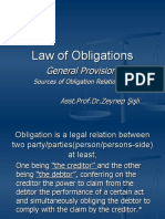 73261522-Law-of-Obligations-Contracts