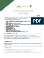 Ficha Bibliográfica Psiconeuroinmunología.docx
