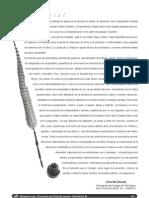 Revista del Colegio de Psicólogos N19
